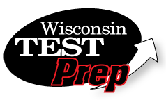 ACT Prep Plus Logo